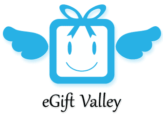 eGift Valley